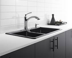 kohler kitchen faucets. Planning A Kitchen Renovation Or Just Looking For Quick And Easy Way To Update Your Kohler Faucets