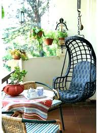 Outdoor furniture for apartment balcony Small City Small Balcony Furniture Small Balcony Furniture Small Balcony Furniture Ideas Modern Small Balcony Furniture Small Balcony Techsnippets Small Balcony Furniture Small Balcony Furniture Small Balcony