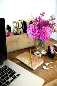 ideas for decorating office cubicle. Marvelous Decorate Office Cubicle For Ideas Decorating Independence Day Your