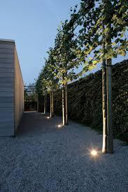 25+ beautiful Contemporary gardens ideas on Pinterest   Modern ...