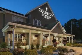 country inn suites by radisson decorah ia hotel usa deals