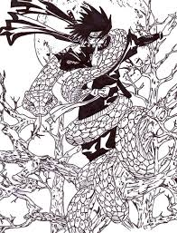 Small Picture Naruto Coloring Pages Naruto Coloring Pages 2 Naruto Coloring