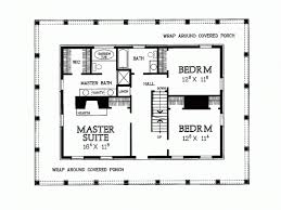 2 bedroom house plans wrap around porch acadian