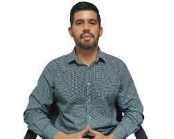 Dr. Benjamín Montes Arceo: traumatólogo y ortopedista en Tijuana