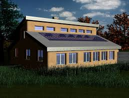 green home designs floor plans australia. green home designs floor plans australia house design ideas plan wonderful