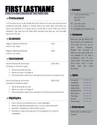 Free Resume Print And Download Resume Forms Free Free Executive Resume Template Free Resume