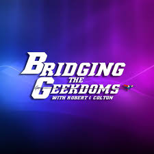 Bridging the Geekdoms