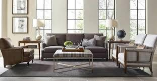 Used Furniture Stores Indianapolis Area East Washington Street