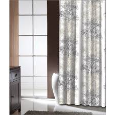 Famous Home Enchanted Tan Shower Curtain Free Shipping On Orders