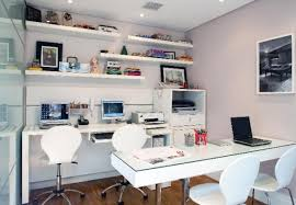 image cool home office. Delighful Image Cool Home Office Designs Design  Collection With Image