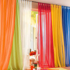 Net Curtains For Living Room Curtain Roller Picture More Detailed Picture About New Window
