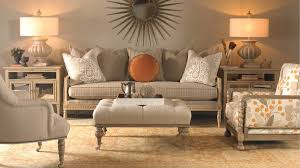 Discount Furniture Stores In Charlotte Nc Decorations Ideas