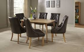 brown dining chairs. Brown Dining Chairs Mestler Collection Shop Patio At Gorgeous