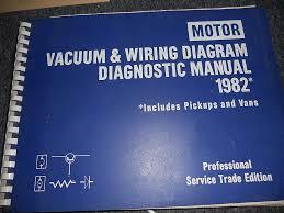 buick regal wiring diagram diy wiring diagrams