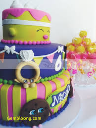 Bible Wedding Cakes Conception Cake Decorating Ideas And Recipes