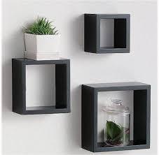 perfect design hanging cube shelves ikea fullsize of majestic of wall cube wall shelves ikea cube