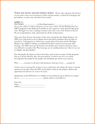 Proposal Letter Format Stock Certificate Example Raffle Ticket