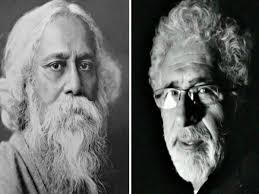 naseeruddin shah to play rabindranath tagore in thinking of him