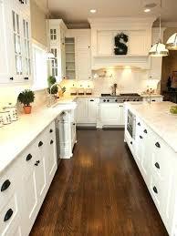 kitchen wooden floor white kitchen wood floors images white kitchen cabinets wood floors kitchen wood floor