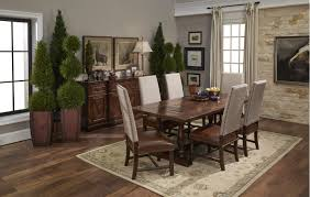 upscale dining room furniture. Upscale Dining Room Furniture Unique Ficial Blog Of Gallery S Mattress Mack Houston Tx F