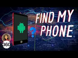 Meet the os that's optimized for how you use your phone. How To Find Your Lost Android Smartphone And Erase Data Remotely Technology News