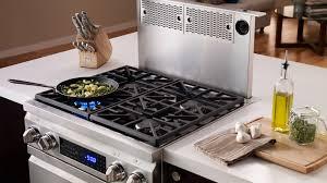Upscale Kitchen Appliances Tucson Luxury Kitchen Appliance Monark