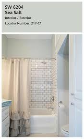 Best 25+ Bathroom colors gray ideas on Pinterest | Gray bathroom ...