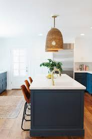 Rattan Kitchen Furniture Rattan Bamboo Accent Furniture Classic Trending The