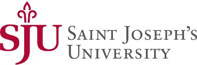 Actuarial Science Major Saint Josephs University