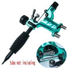 Tattoo Machinenew Star Dragonfly Rotary Machine Shader Liner 7