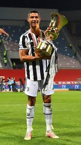 Juventus vice chairman clarifies ...