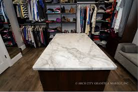 at arch city granite we create beautiful granite countertops that are custom cut delivered and installed we can transform any kitchen bathroom