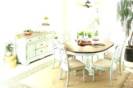 country cottage dining room. Simple Cottage Cottage Dining Table Set Style Country Oak Room Chairs Cottag Throughout E