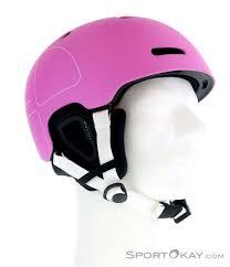 Poc Poc Fornix Ski Helmet