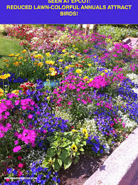 Small Picture Perennial Garden Design Ideas Zandalusnet