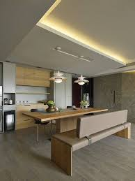 modern asian kitchen design. asian kitchens can use all types of modern features in their design. if you incorporate kitchen design d