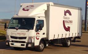 From the small of mini trucks, to the largest heavy hauler. Mitsubishi Fuso Canter Wikipedia