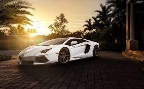 Lamborghini aventador ...