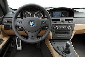 2015 bmw m3 interior. 2013 bmw m3 vs 2015 m3m4 whatu0027s the difference featured bmw interior