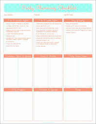 Simple And Easy To Use Wedding Guest List Tracker Table : Helloalive ...