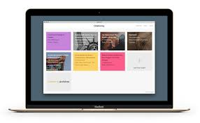 Reference Manager Mac App Citationsy