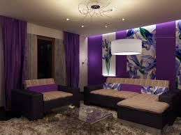 Modern Furniture Living Room Living Room Modern Furniture Living Room Color Compact Terra
