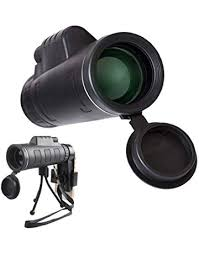 Monoculars: Buy Monoculars Online at Best Prices in India-Amazon.in
