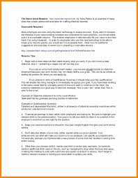 Auto Mechanic Resume Templates Sample Resume For Fresh Graduate Ece New Mechanic Resume Examples