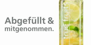 Foods created through the industrial modification of various ingredients. True Fruits Beleidigt Kritiker Nach Vergewaltigungswitz