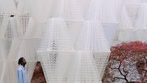 Cos Design Week 10 Designers Who Prioritised Sustainable Design At Milan