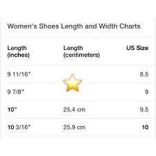 Tory Burch Shoes Size Chart Cm Tory Burch Scrunchy Back Ballet Flats