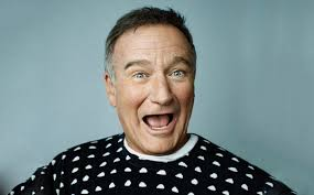 40 Quotes From The Late Robin Williams On Love Life Loneliness Amazing Obscure Robin Williams Quotes