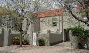 NCO Real Estate - FOR SALE: N$ 2.5 mil CC Reg Avis -... | Facebook