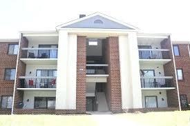 Superb 1 Bedroom Apartments For Rent In Harrisonburg Va Beoom Apartment Building  At Blue Ridge Image 1